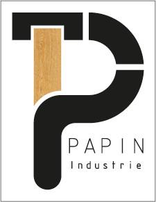 PAPIN Industrie
